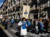 sagata2014g3-catania (30)