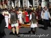 sagata2014g3-catania (45)