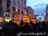 sagata2014g5-catania (1)