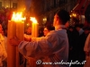sagata2014g5-catania (23)