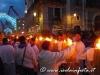 sagata2014g5-catania (6)