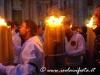 sagata2014g5-catania (7)