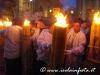 sagata2014g5-catania (8)