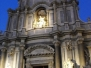 S. Agata V. e M. - Agosto - Catania