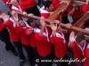 sagrippina2013maggio-mineo-33