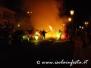 S. Alfio 2012 - Apertura Festeggiamenti - Trecastagni (CT)