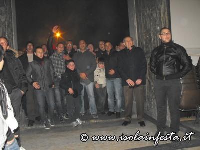 salfio2013aperturafesteggiamenti-trecastagni-13