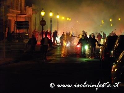 salfio2013aperturafesteggiamenti-trecastagni-4