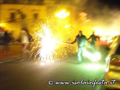 salfio2013aperturafesteggiamenti-trecastagni-5