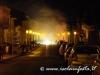 salfio2013aperturafesteggiamenti-trecastagni-1