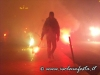 salfio2013aperturafesteggiamenti-trecastagni-10