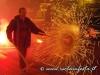 salfio2013aperturafesteggiamenti-trecastagni-11