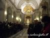 salfio2013aperturafesteggiamenti-trecastagni-14