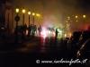 salfio2013aperturafesteggiamenti-trecastagni-3