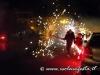 salfio2013aperturafesteggiamenti-trecastagni-6