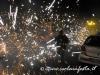salfio2013aperturafesteggiamenti-trecastagni-7