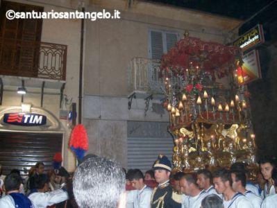 5_processione