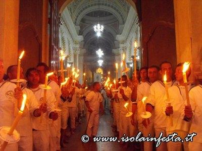 sangelo2011-licata-1