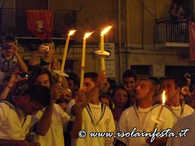 sangelo2011-licata-13