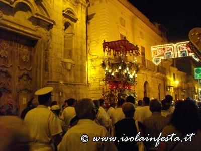 sangelo2011-licata-25
