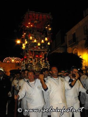 sangelo2011-licata-27