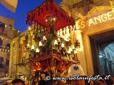 sangelo2011-licata-9