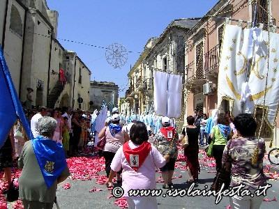 05-un-momento-della-processione