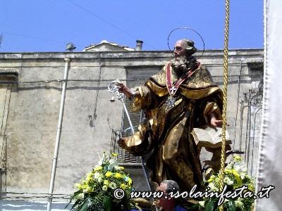06-il-simulacro-in-processione_0