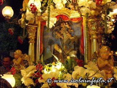 santonioabate2012festaagosto-acisantantonio-104