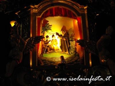 santonioabate2012festaagosto-acisantantonio-108