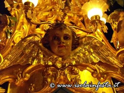 santonioabate2012festaagosto-acisantantonio-111
