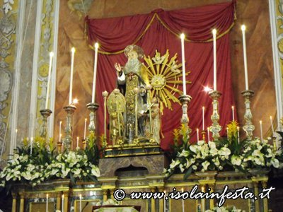 santonioabate2012festaagosto-acisantantonio-19