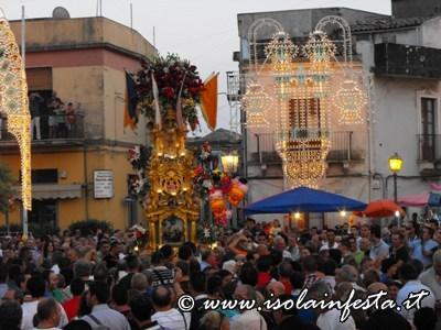 santonioabate2012festaagosto-acisantantonio-27