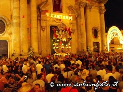 santonioabate2012festaagosto-acisantantonio-51