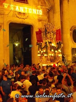 santonioabate2012festaagosto-acisantantonio-52