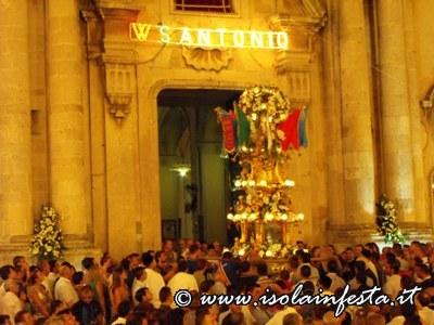 santonioabate2012festaagosto-acisantantonio-59