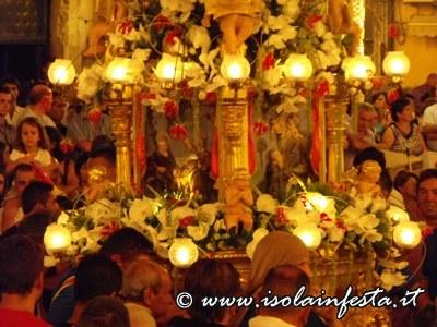 santonioabate2012festaagosto-acisantantonio-68