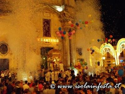 santonioabate2012festaagosto-acisantantonio-69