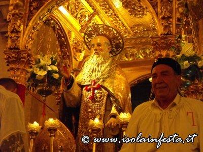 santonioabate2012festaagosto-acisantantonio-86