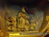 santonioabate2012festaagosto-acisantantonio-113