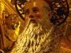santonioabate2012festaagosto-acisantantonio-84