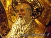 santonioabate2012festaagosto-acisantantonio-87