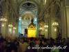 santonioabate2013lunedi-misterbianco-40