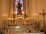 S. Antonio di Padova 2008 - Monterosso Etneo (Fraz. di Aci Sant\'Antonio - CT)