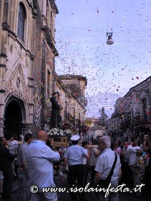 santoniodipadova2011-acireale-1