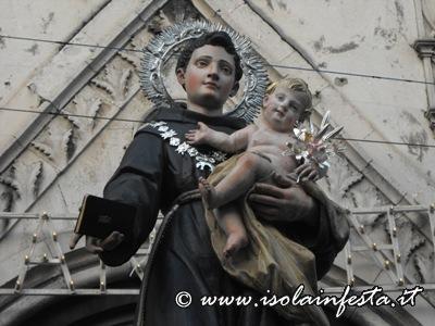 santoniodipadova2011-acireale-10