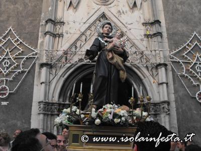santoniodipadova2011-acireale-11