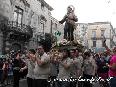 santoniodipadova2011-acireale-14