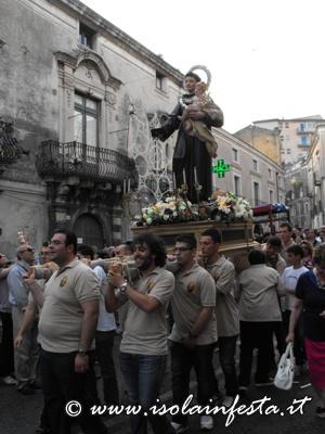 santoniodipadova2011-acireale-15