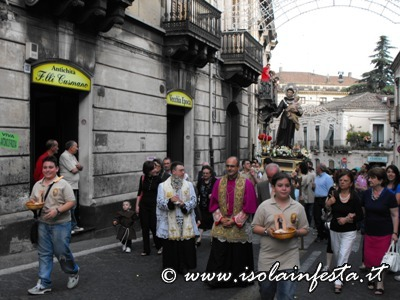 santoniodipadova2011-acireale-19